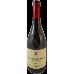la vinicola iberica champion (release 70) (ts)