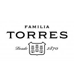 torres moscatel oro (release 1965)