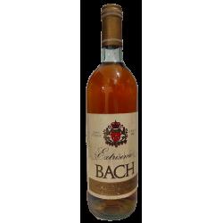 chateau raymond lafon 2007 37 cl