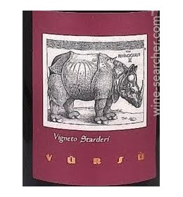 la spinetta barbaresco 2016