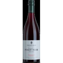 toro albala px 1946 magnum