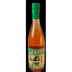charles melton nine popes 2012