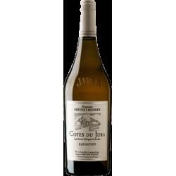 vodka beluga export
