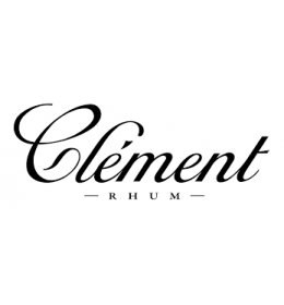 clement 6 years