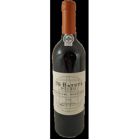 penfold s grange 2013