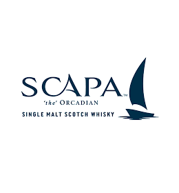 scapa old malt cask 14 years 1991 bottled 2005
