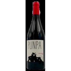 gaja gaia & rey chardonnay 2016