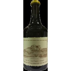false bay vineyards pinotage 2016