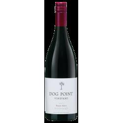 seña sena 2014
