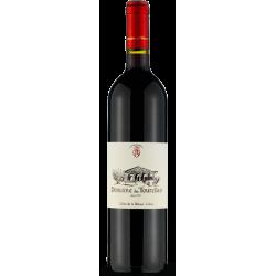 maturana assemblage 2013