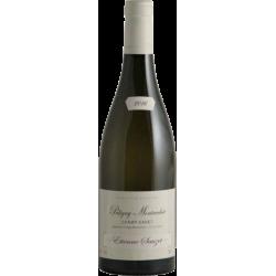 delamain 1973 32 years