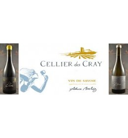 cellier des crays octavie persan 2017