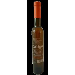 chateau leoville poyferre 1993