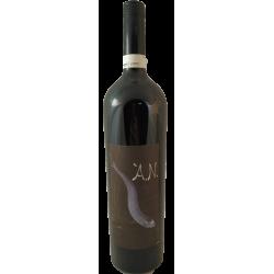 chateau ducru beaucaillou 1986