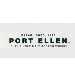 signatory port ellen 1979 bottled 2002