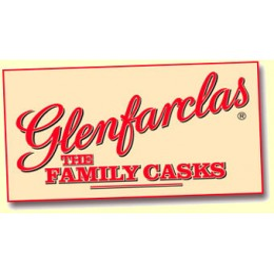 glenfarclas family cask 1974 bottled 2001