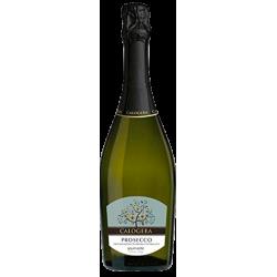 kuhri menthe vive