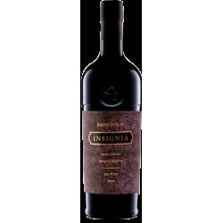 aberfeldy 12 years the heart of dewar s