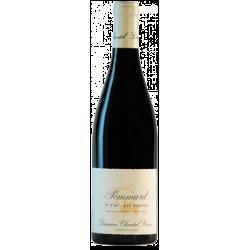chateau roquefort 1999