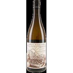 etchart privado cabernet sauvignon 2017