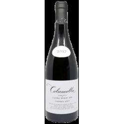 raymond lafon 2006 1 2