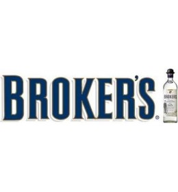 broker s premium london dry gin