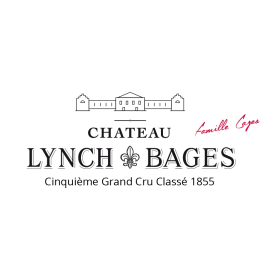 chateau lynch bages 1998