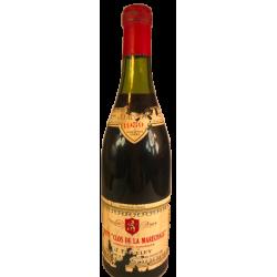 glentaucher s 1979 bottled 1996 gordon & macphail