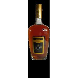 michel guillemot vire clesse quintaine 2017