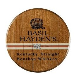 basil hayden s kentucky straight