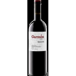 prince hubert de polignac napoleon