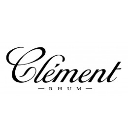 clement 10 years