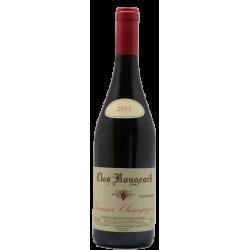 verdinal tempranillo 2017
