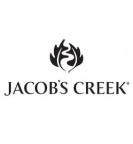 jacob s creek double barrel shiraz 2016
