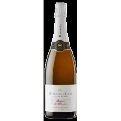 robert groffier bourgogne rouge 2017