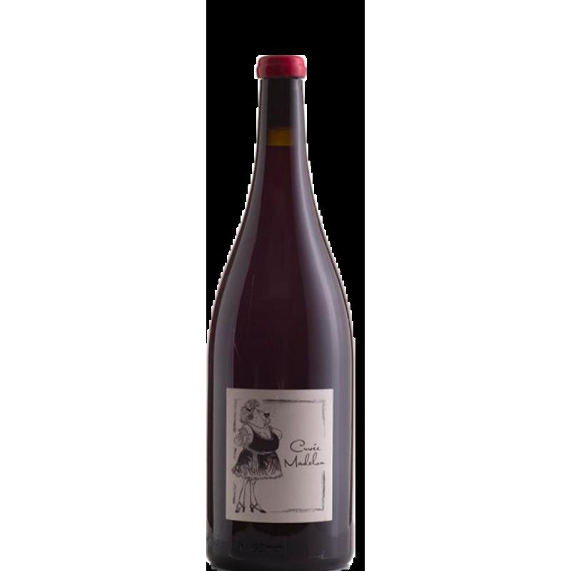 patrick piuze plateau de la cornasse 2017