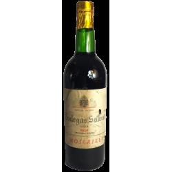gaia assyrtiko wild fermented 2017
