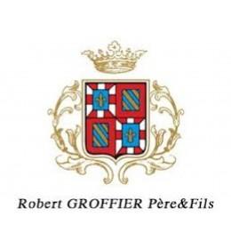 robert groffier chambolle musigny les sentiers 2017