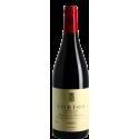 don cristobal 1492 assemblage 2018