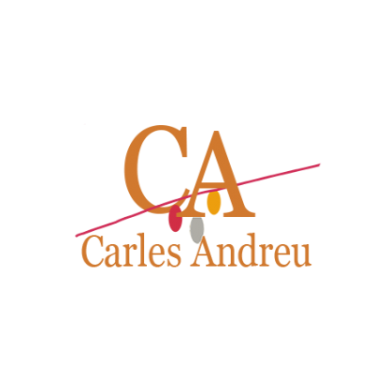 carles andreu reserva 2013 magnum