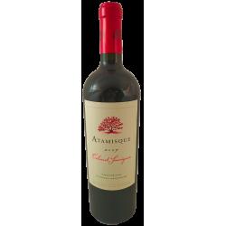 chateau ausone 1999