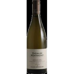 viñedo chadwick 2014