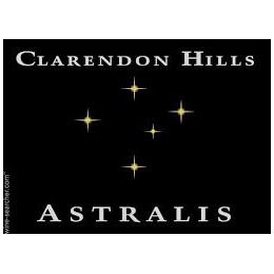clarendon hills astralis shiraz 2004