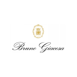 bruno giacosa barbaresco asili riserva 2014