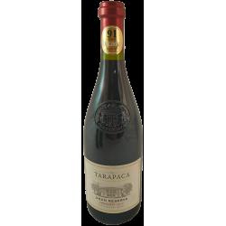 chateau dassault 2004
