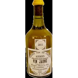 highland dream 18 years