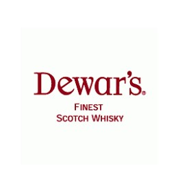 dewar s 18 years founder reserve
