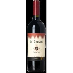 chateau pavie 1999