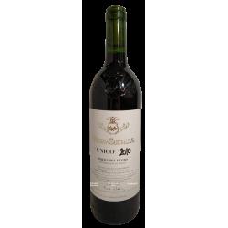 etchart privado malbec reserve 2017