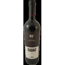 chateau de pibarnon 2009